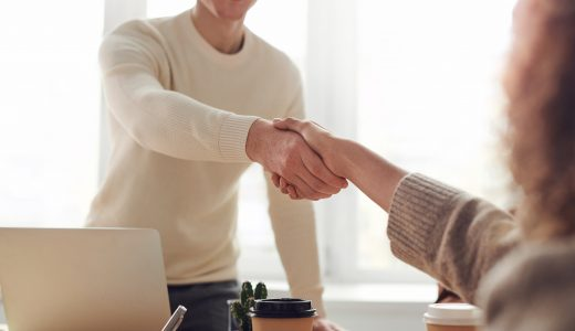 就職先の業界を問わず事前に準備しておきたい5つのこと