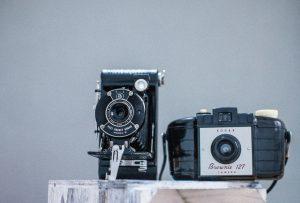 写真スタジオのカメラマンに出張はある?出張の内容、出張手当は出る?